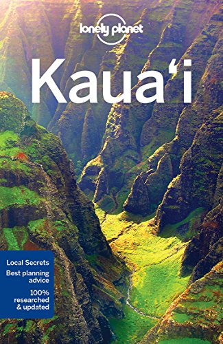 Kauai (Travel Guide)