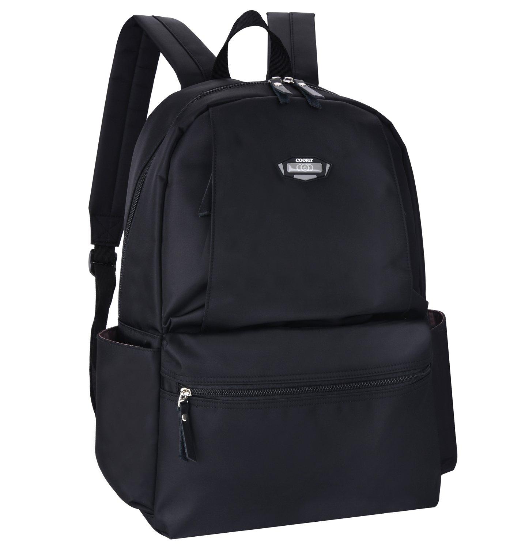 mochilas escolares juveniles niña Switchali Lona bolsas escolares ... 8620b5b19f73d