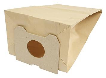 Amazon.com - BasicXL Replacement Vacuum Cleaner Bag Philips ...