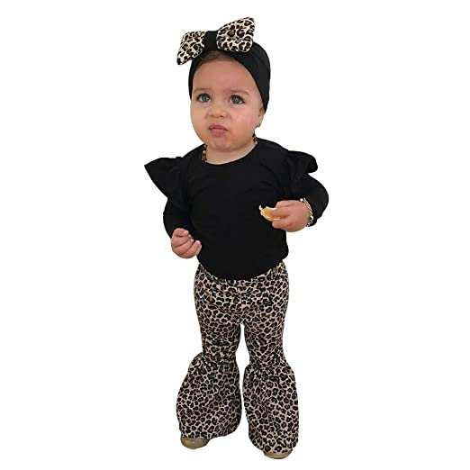 6a5767a0dc8 Amazon.com  Sikye 2Pcs Infant Set