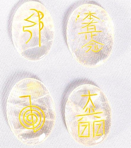 Meditation Prosperity Relationship Anniversary Metaphysical