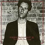 Loudon Wainwright III/Album II