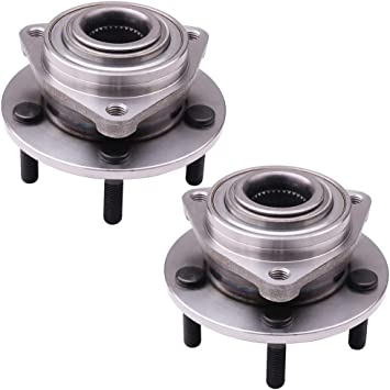 Honda Pioneer rear wheel bearing 500//700 2014 2015 2016 2017 91056-HL3-A01