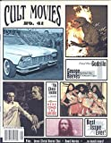 Cult Movies Magazine #41
