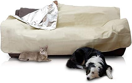 Amazon.com: Mosher Ahuyentador de mascotas Pet Pad Tamaño ...