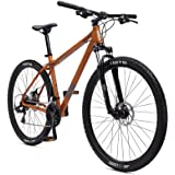 "SE Bikes Big Mountain 2.0 29"" Bike"