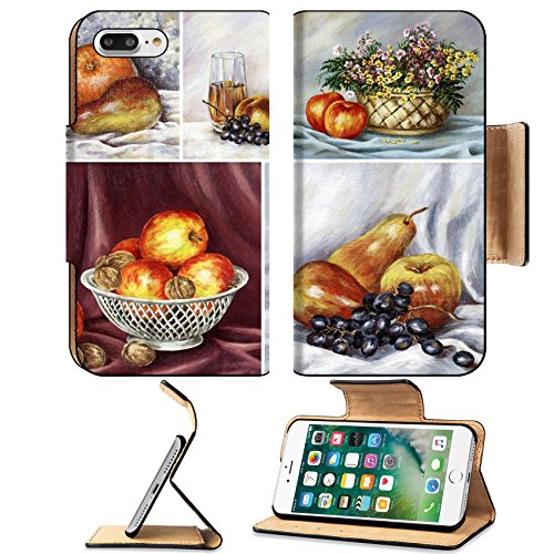 liili-premium-apple-iphone-7-plus-flip-pu-leather-wallet-case-iphone7-plus-food-fruits-apples-nuts-o