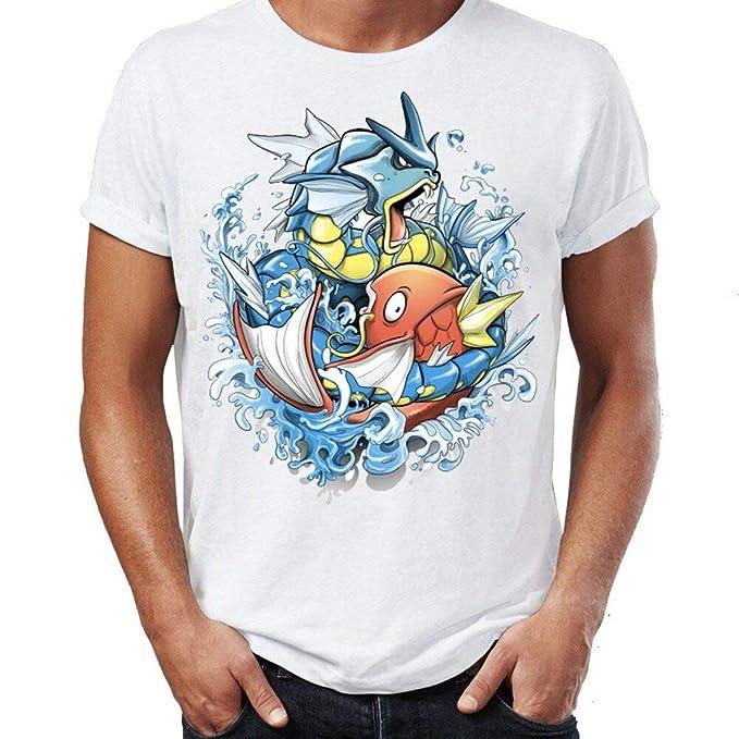 Amazon.com: Camisa de algodón regalos de cumpleaños de ...