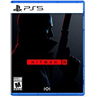 Deals on Hitman 3 PlayStation 5 Standard Edition