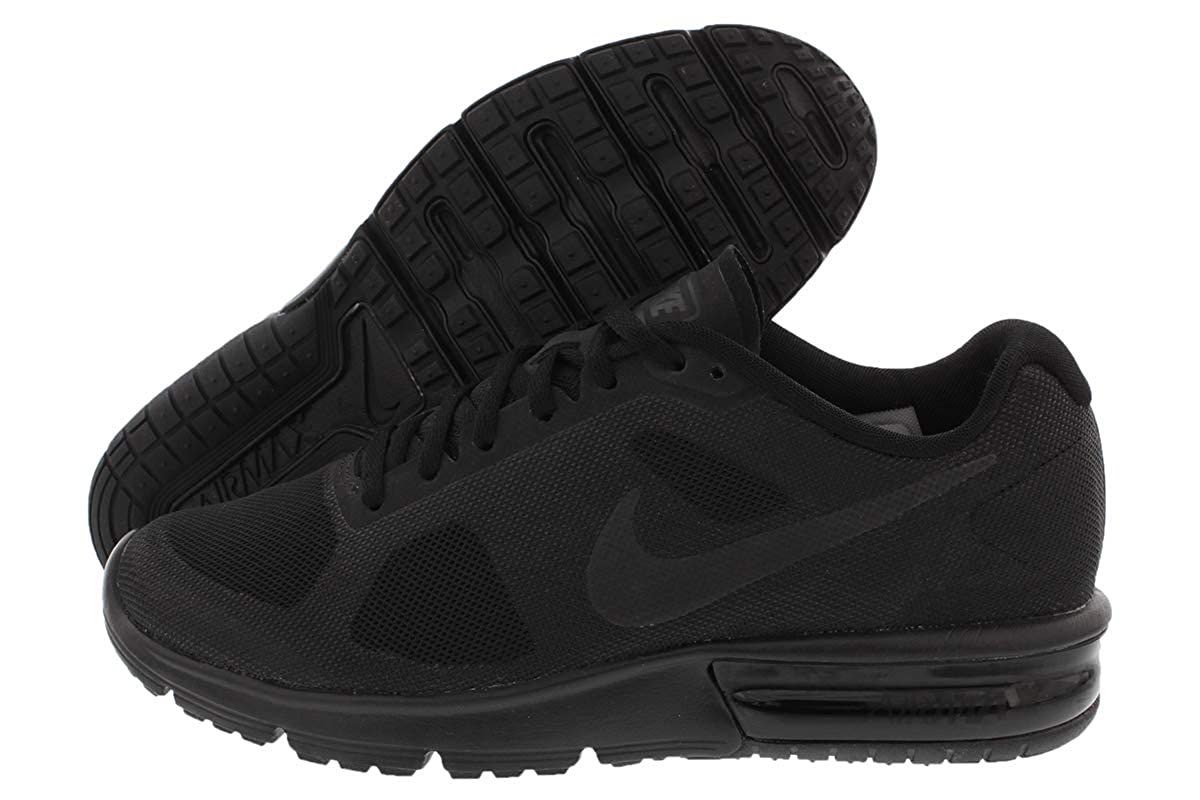 Air Max Sequent Running Shoe