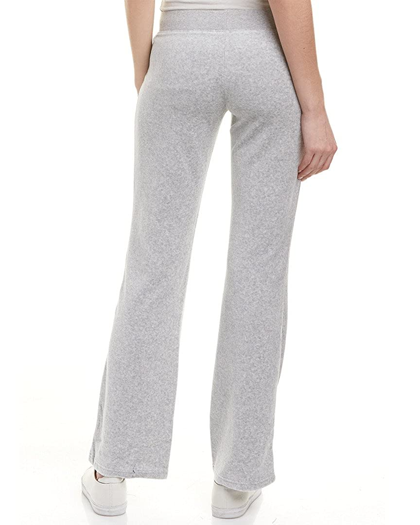 3bf1d018 Amazon.com: Juicy Couture Women's Track Velour Juicy Highness Del Rey Pants:  Clothing