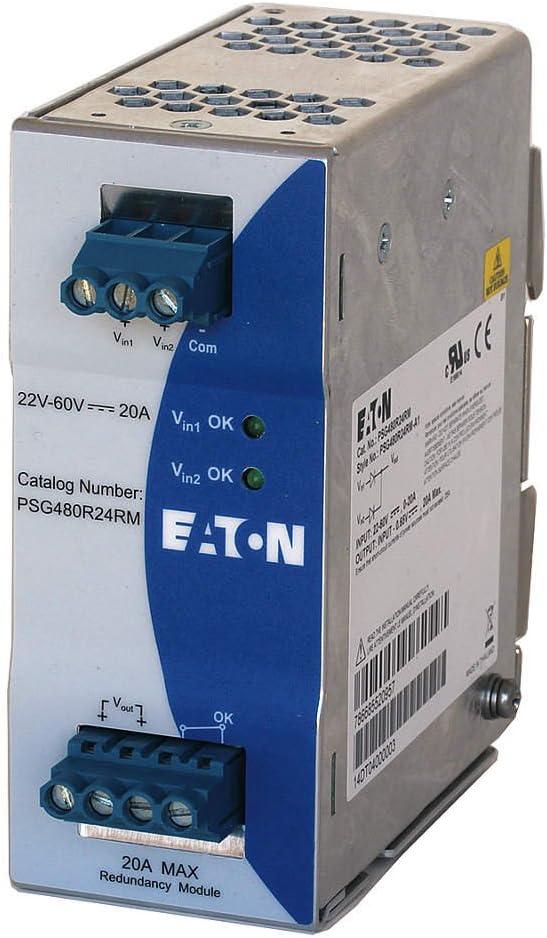 20A DC Power Supply 24VDC 50//60 Hz