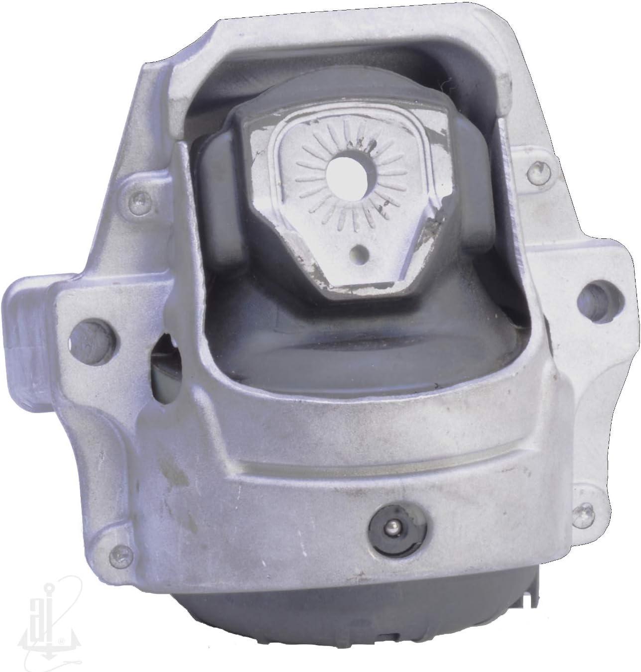 Anchor 9244 Engine Mount