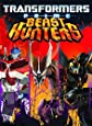 Transformers Prime: Beast Hunters: Welcome to Darkmount