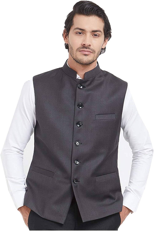 Indian Designer Partywear Traditional Ethnic Mens Wear Sherwani.
