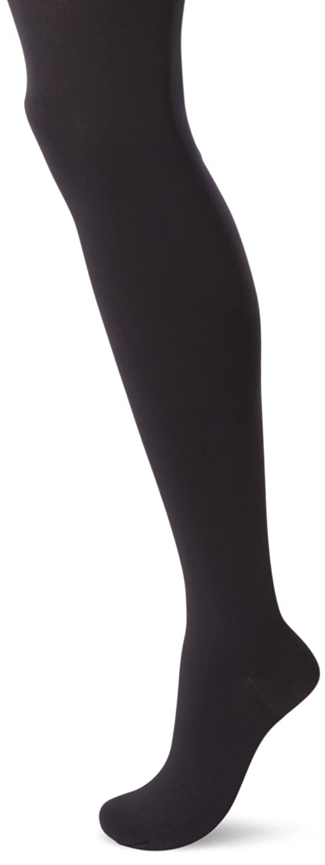 0eefc5b73 Wolford Women s Velvet 66 Leg Support Tights at Amazon Women s Clothing  store