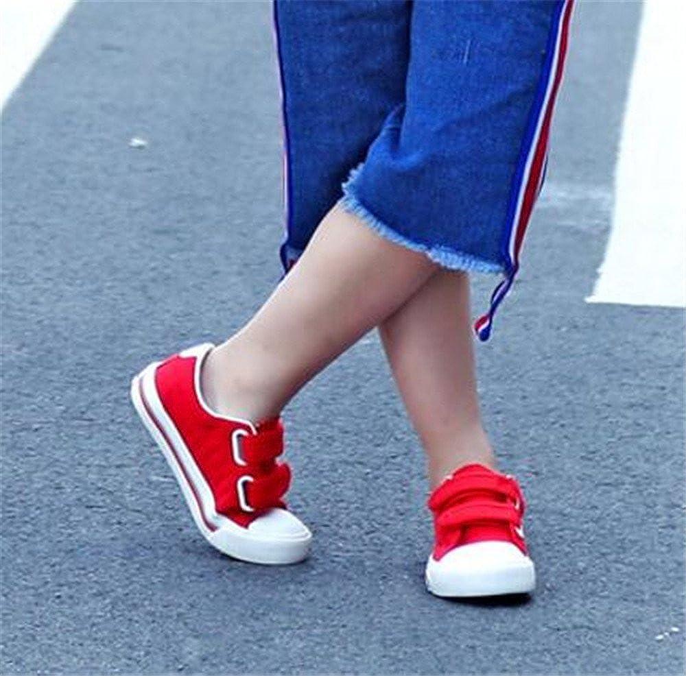 ONEYUAN Children Cute Australia Koala Bear Kid Casual Lightweight Sport Shoes Sneakers Walking Athletic Shoes