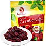 Nestor乐事多蔓越莓干454g(美国进口)