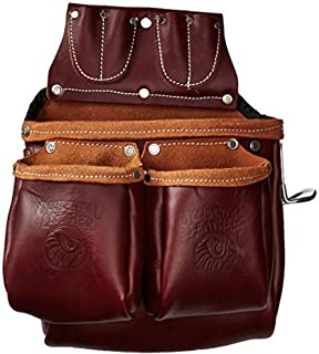 product image for Occidental Leather 5526 Big Oxy Tool Bag