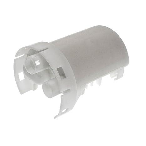 ORIGINALE Nipparts Carburante Filtro Filtro carburante TOYOTA