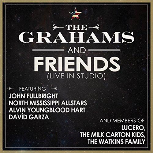 The Grahams & Friends