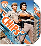 Chips: Complete First Season [DVD] [Import]