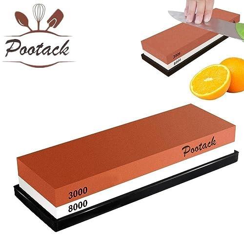 Pootack – Miglior rapporto qualità prezzo