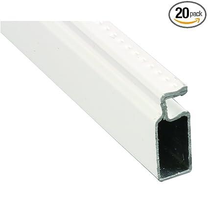 Make-2-Fit MP 14074 Aluminum Screen Frame - 5/16\