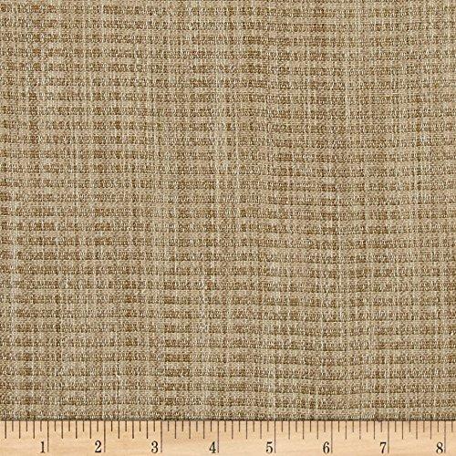 Braemore Fabrics Minetta Jacquard Silk