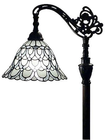 Review Amora Lighting AM107FL11 Tiffany