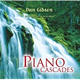 Piano Cascades [Import allemand]