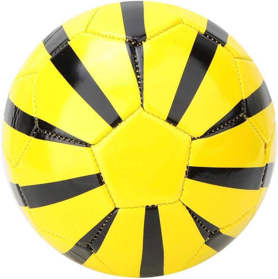 Alomejor Balón de fútbol Regalo de Juguete Lindo Mini balón de ...