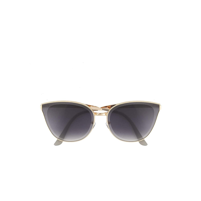 Parfois - Gafas De Sol Cat Eye - Mujeres - Tallas Única ...
