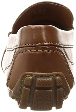 eee895369 Clarks Benero Race Casual & Dress Shoe For Men: Amazon.ae