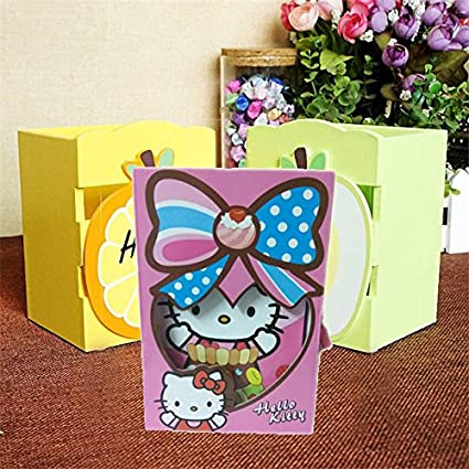 New Arrival Latest Design Lock Diary Protected With Case And Key