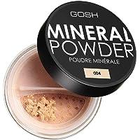 Mineral Powder, Gosh, Natural