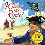 Where's the Pirate?, , 1402788967