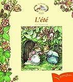 Les souris des quatre saisons - L'été