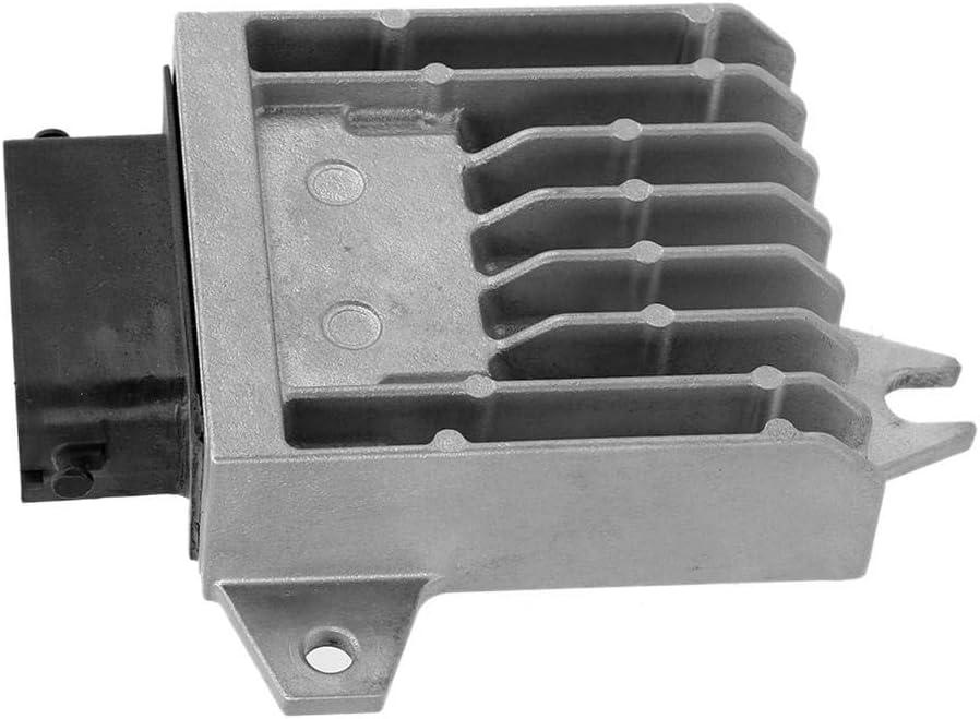 Brake System Akozon Transmission Control Module Unit TCM ...