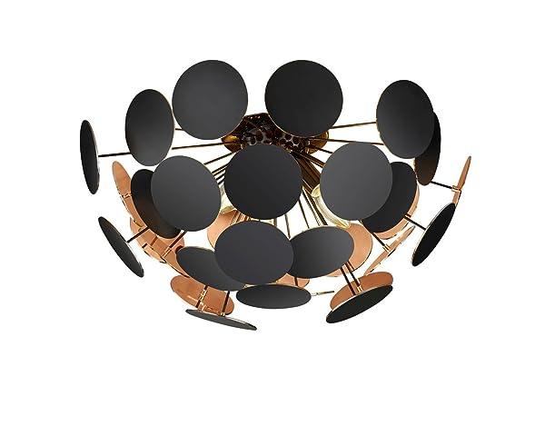 khl angebote best interesting khl angebot with khl angebot with khl angebote cool eishockey. Black Bedroom Furniture Sets. Home Design Ideas