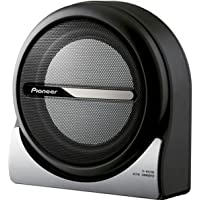 Pioneer TS- WX210A - Subwoofers para Coche