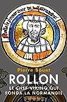 Rollon par Bouet