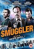 The Smuggler [DVD]