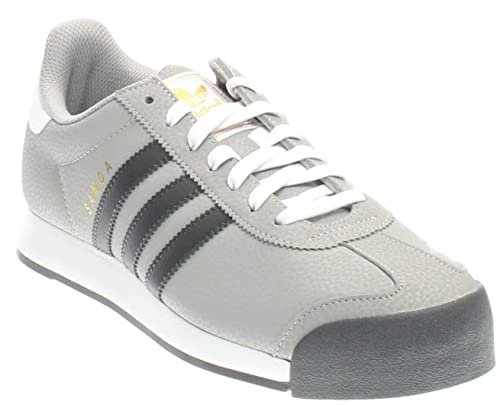 Image not available for. Color: adidas Samoa