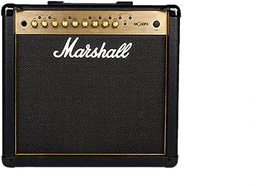 Marshall Amps (M-MG50GFX-U)