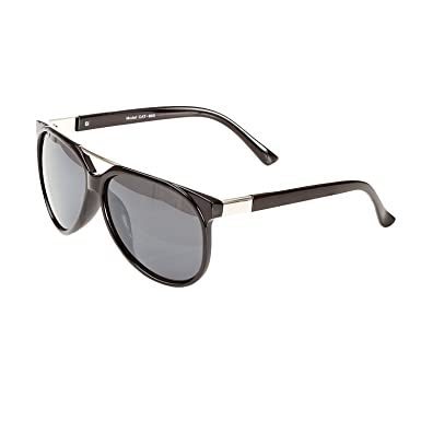 43d6a2f77a Image Unavailable. Image not available for. Colour  Catania Occhiali  Limited Edition Sunglasses (UV400) New Season Collection ...
