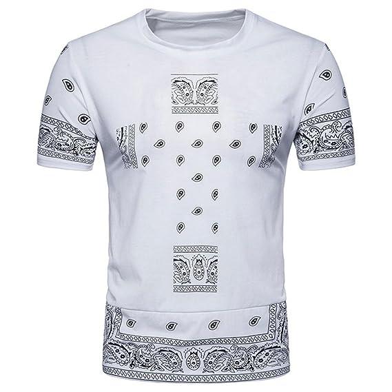 Promoción Pollover Camiseta niños Tees Camiseta Térmica de Compresión Hiphop de Moda La Manga Corta Delgada