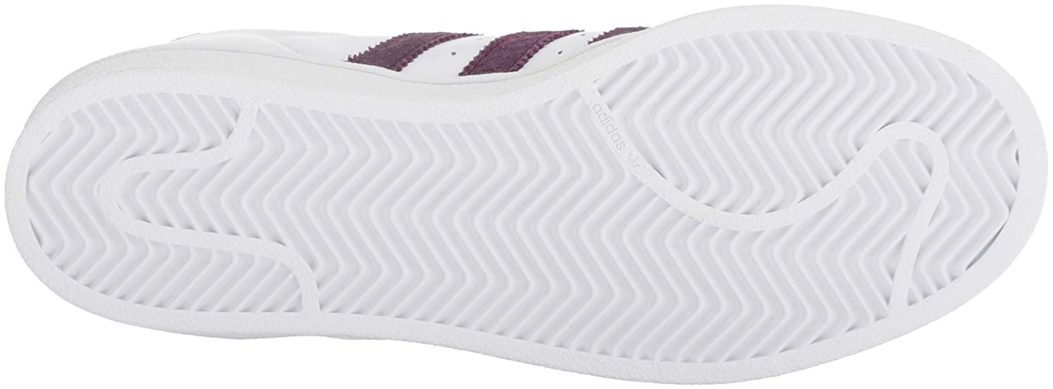 Adidas-Superstar-Women-039-s-Fashion-Casual-Sneakers-Athletic-Shoes-Originals thumbnail 35