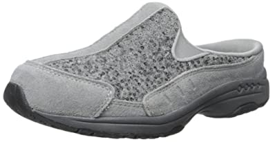 54163cbd2a7c Easy Spirit Women s TRAVELWOOL