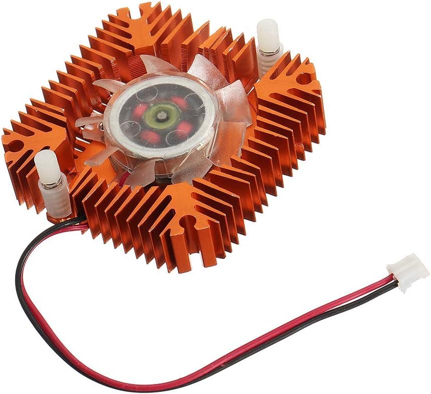 MYAMIA DIY Musik Tesla Spulenmodul Kit Zvs Technologie Physik Elektronik Kleine Tesla Ersatzteile